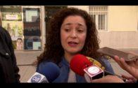 IU realiza un llamamiento a la reflexión, ante las contínuas muertes de inmigrantes en el Estrecho