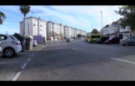 Junta destinará 32 millones a las barriadas más desfavorecidas de las ocho mayores ciudades de Cádiz