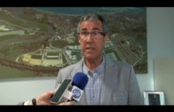 La Gerencia de Urbanismo aprueba obras de mejora en las canalizaciones de Red Eléctrica
