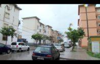 Landaluce anuncia un plan de actuación en las viviendas de La Piñera, La Piñera Vieja y 15 de Junio