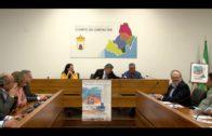 """Mancomunidad presenta la tercera edición de """"Mayo Flamenco"""""""