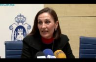 Más de 2000 alumnos participarán en Diverciencia que se celebrará el 12 y 13 de abril en Algeciras