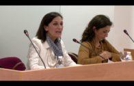 Nueva edición de las Jornadas de Derecho del Trabajo en Algeciras