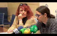 """Podemos califica de """"insulto insoportable"""" los 31,8 millones para la Algeciras-Bobadilla"""