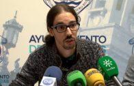 Podemos critica que el senador Landaluce no apoyase su propuesta sobre Algeciras-Bobadilla