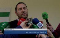 Primer encuentro oficial en España del CSIRS