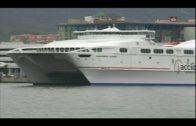Puente del primero mayo registrará importante aumento de viajeros en Estrecho