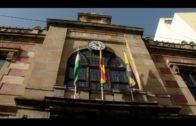 Ultimátum al ayuntamiento de Algeciras y la Diputación de Cadiz por morosidad