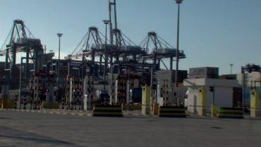 Algeciras impulsará la conexión con el mercado 'Halal' tras recibir su certificación