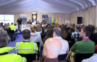 APM Terminals Algeciras celebra el Global Safety Day con nuevo récord en seguridad