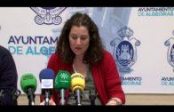 Barrio Vivo y el Ayuntamiento de Algeciras presentan una nueva edición de la Semana del Teatro