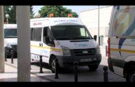 CCOO denuncia nueva agresión a un médico del SAS