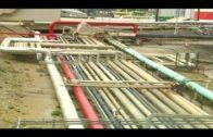 Cepsa invertirá 1.000 millones en mejoras en su refinería de San Roque