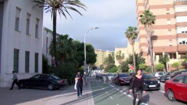 Condenan a prisión a siete personas en Algeciras por blanqueo de capitales del tráfico de drogas