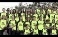 El Bahía de Algeciras con sus dos equipos en la Copa Absoluta por equipos de Andujar
