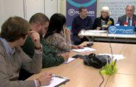El CPPA emite un comunicado oficial con motivo del Día Mundial de la Libertad de Prensa
