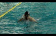 El natación Ciudad de de Algeciras participará en el Internacional Villa de Mairena