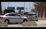 España y Marruecos ultiman los preparativos de la Operación Paso del Estrecho 2018