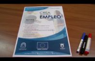 Junio acogerá nuevos cursos para el fomento del autoempleo en el marco de la Estrategia DUSI