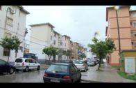 Junta incorpora la Zona Sur de Algeciras en la Estrategia para la Cohesión e Inclusión Social