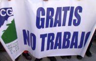 """La APCG y el CPPA, reinvindican la """"libertad de prensa"""", en la efeméride mundial"""