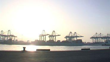 La Cámara de Comercio celebra la inversión anunciada por Cepsa en el área de la Bahía de Algeciras