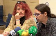 Podemos Algeciras denuncia que el Ayuntamiento no esté solucionando el impago con los proveedores
