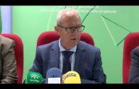 16.5 millones de euros y 450 efectivos para el Plan Infoca 2018