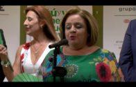 """Arranca la Semana ONCE en Algeciras bajo el lema """"Tú y yo tenemos mucho que ver"""""""