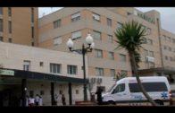 Detenido el narcotraficante huido del hospital de La Línea junto con otro   de Los Castañas