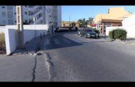El libertad provisional los ocho detenidos, por la agresión a guardias civiles