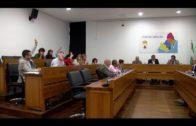 Podemos Algeciras rechaza que Urbaser se encargue del mantenimiento del vertedero del Cobre