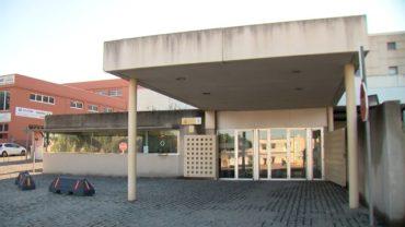 Intervenidas 390 plantas de marihuana en un adosado preparado para el cultivo en Algeciras