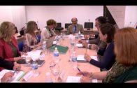 La Fundación Campus Tecnológico de Algeciras celebra uno de sus patronatos