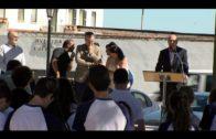 La Fundación Cepsa premia a 28 escolares del Campo de Gibraltar