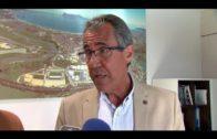 La Gerencia de Urbanismo da su aprobación inicial al Plan Municipal de Vivienda
