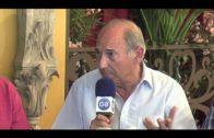 Ricardo Alfonso Álvarez confirma que el equipo aspirará al máximo objetivo la próxima temporada