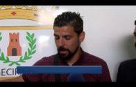 Rodriguez Ros Clausura la temporada en la escuela de fútbol