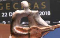 Algeciras abre hoy el V Encuentro Internacional de Guitarra 'Paco de Lucía'
