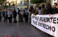 """APDH denuncia la """"violación de derechos"""" a los inmigrantes y exige """"una acogida digna"""""""