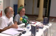 Asociación Pro Derechos Humanos reclama un centro de acogida en la comarca
