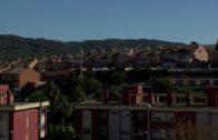 BOP publica la aprobación inicial del Plan municipal de vivienda de ALgeciras