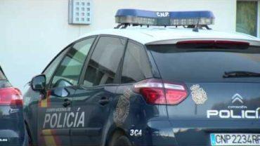 Detenido un policía nacional de La Línea por presunta agresión sexual a un menor