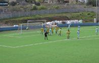 El Algeciras jugarán ante el san fernando y el ATL Malagueño en pretemporada