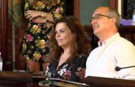 El Ayuntamiento de Algeciras celebrará el próximo martes 17 de julio un pleno ordinario