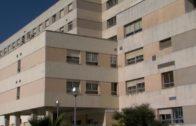 El parlamentario Jacinto Muñoz pregunta por la contratación de un oncólogo en el Punta Europa
