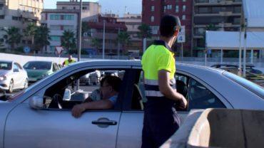 El Puerto de Algeciras saca a concurso la construcción del área de servicios de la OPE