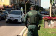 Intervenidos 480 kilos de cocaína en una operación con 21 detenidos en el puerto de Algeciras