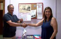 Los abonos del Algeciras 2018 – 2019 ya están a la venta