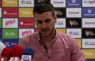 Presentada la campaña de abonos del Algeciras CF 2018 – 2019